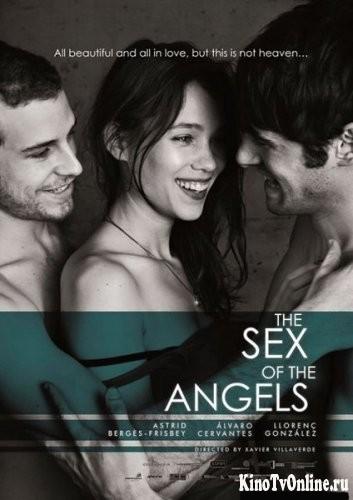 Смотреть онлайн в хорошем качестве бесплатно 2012 секс
